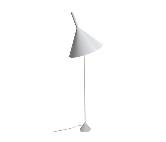Funnel Floor by Vertigo Bird | General lighting