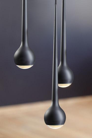 FALLING 8 TRIO by Tobias Grau | General lighting