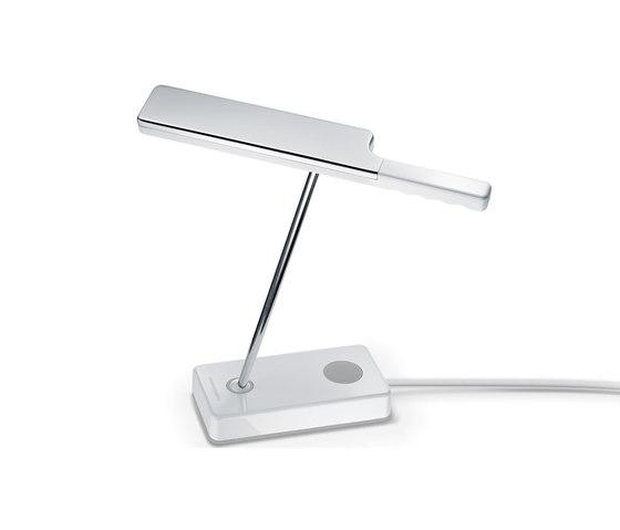 LEED by Tobias Grau | General lighting