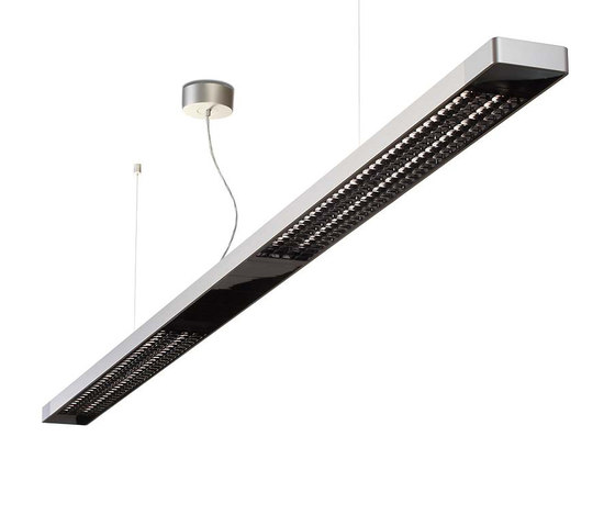 XT-A CEILING 4x39W by Tobias Grau | General lighting