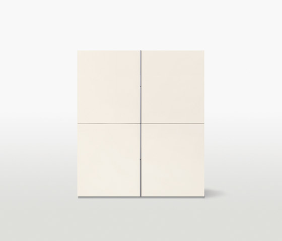 Horizon by Piure | Cabinets
