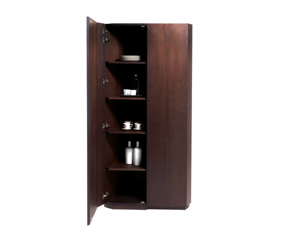 Cantonale by Riva 1920 | Cabinets