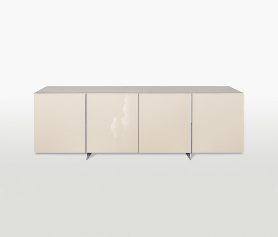 Horizon by Piure | Sideboards
