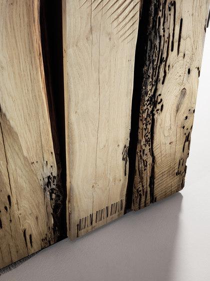 Codice: Briccole by Riva 1920 | Console tables