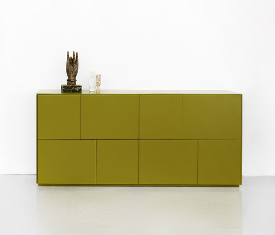Line by Piure | Sideboards