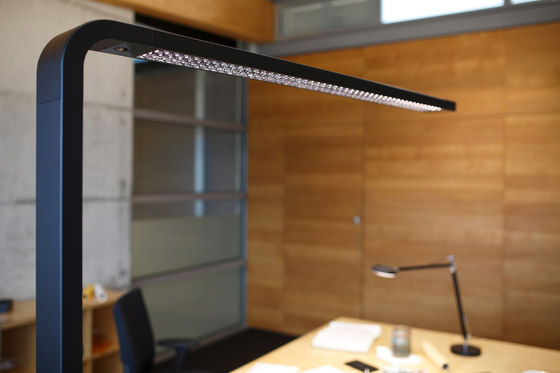 XT-A LONG LED OSA by Tobias Grau | Task lights