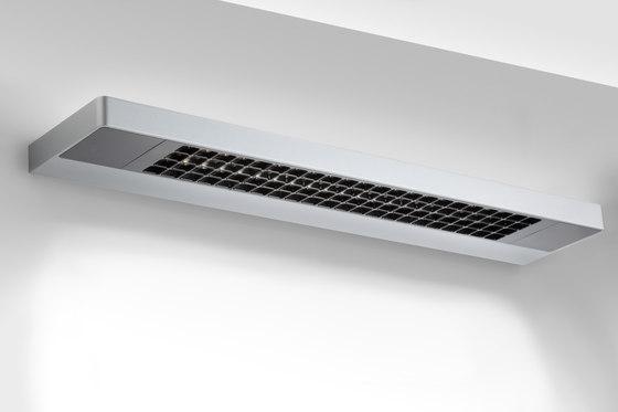 XT-A WALL LED OSA di Tobias Grau | Illuminazione generale