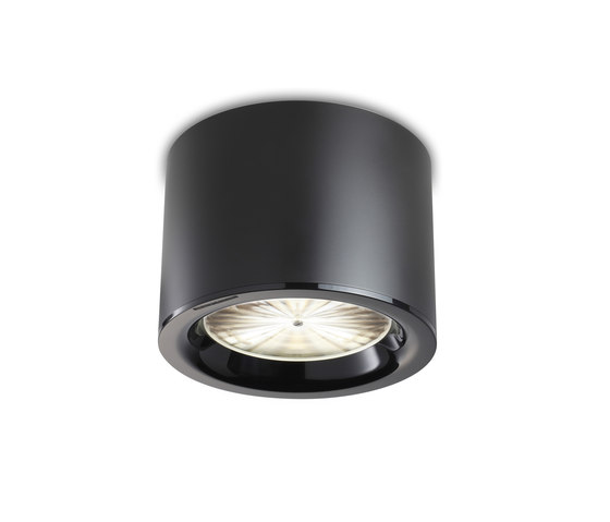 XT Downlight Up Extension by Tobias Grau | General lighting