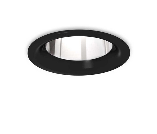 XT Downlight HCI Round by Tobias Grau | General lighting