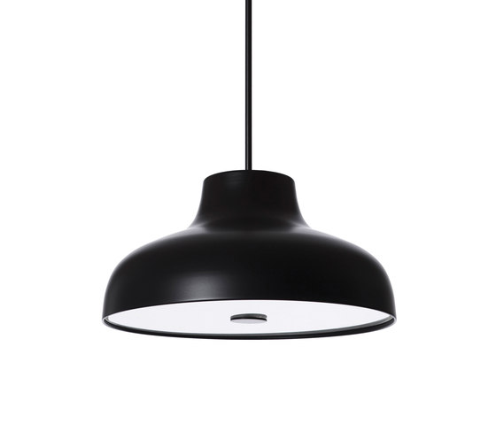 Bolero pendant small von RUBEN LIGHTING | Allgemeinbeleuchtung