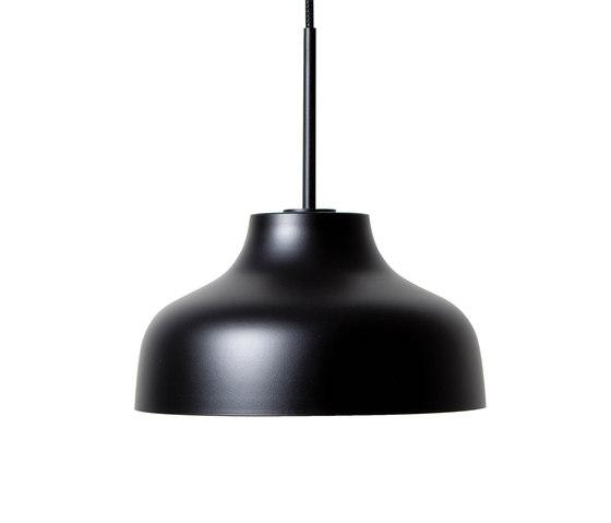 Bolero pendant lamp extra small by RUBEN LIGHTING | General lighting
