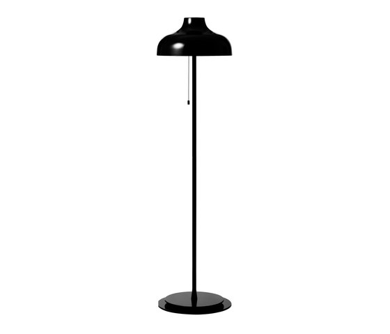 Bolero floor lamp small by RUBEN LIGHTING | General lighting