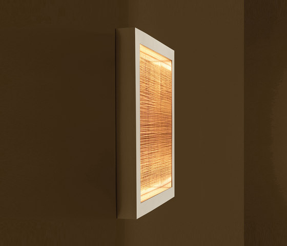 Altrove Wall Lamp by Artemide | General lighting