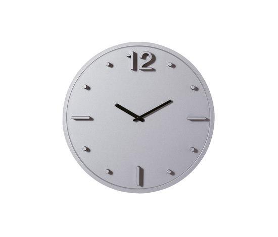 Oredodici de Caimi Brevetti | Horloges