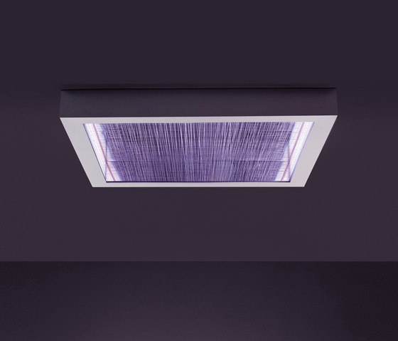 Altrove Ceiling Lamp by Artemide | General lighting
