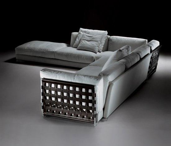 cestone de flexform bed consolle produit. Black Bedroom Furniture Sets. Home Design Ideas