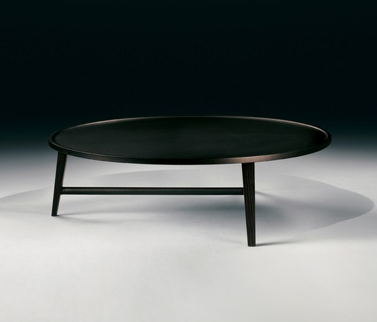 Dany by Flexform | Lounge tables