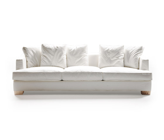 Eros by Flexform | Lounge sofas