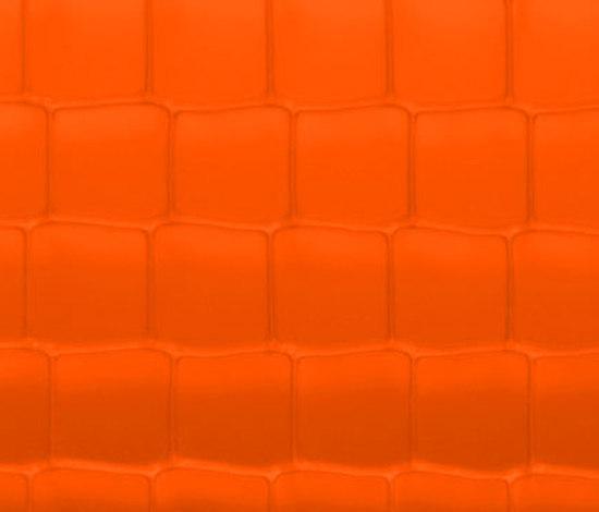 ViewPan PMMA neon orange de Wacotech | Planchas