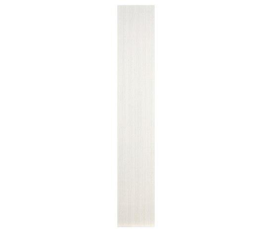 Miss Fap Sorgenti Bianco* di Fap Ceramiche | Piastrelle/mattonelle per pavimenti