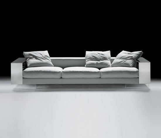 Lightpiece by Flexform | Lounge sofas