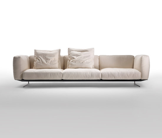 Soft Dream by Flexform | Lounge sofas