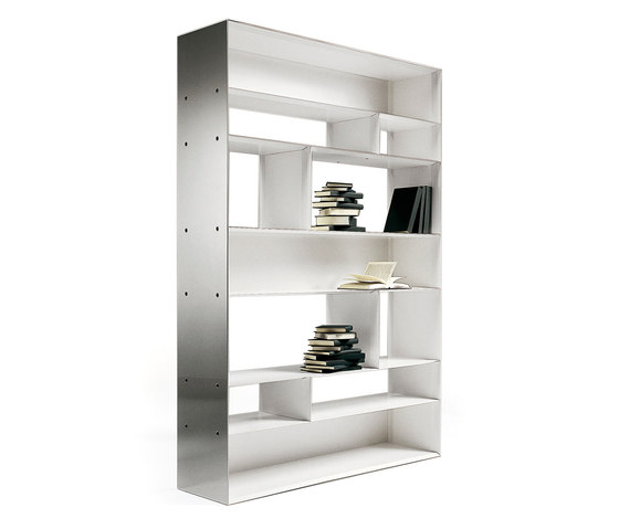 Lightpiece Librerie de Flexform | Estantería