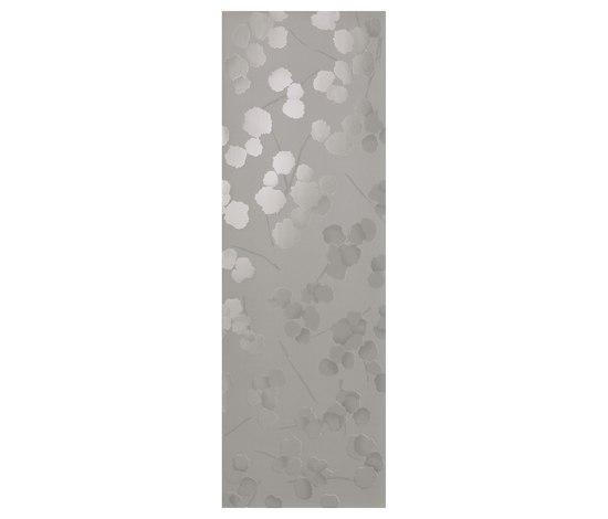 Miss Fap Mimosa Agrilla* by Fap Ceramiche | Ceramic tiles
