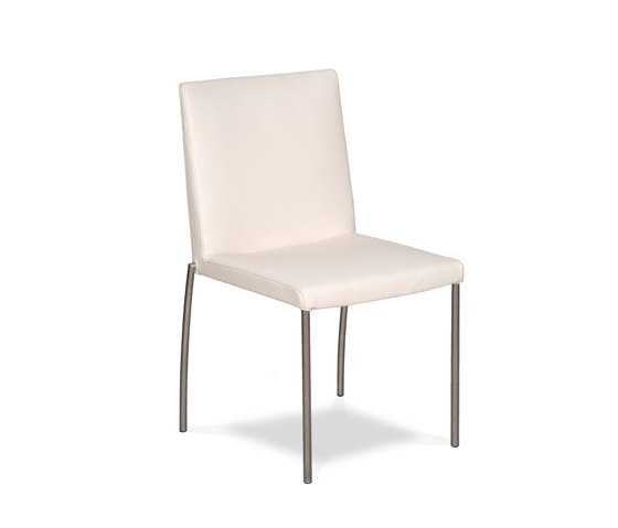Enoki Chair by Jori   Visitors chairs / Side chairs