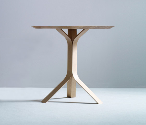 Namu by böwer | Restaurant tables