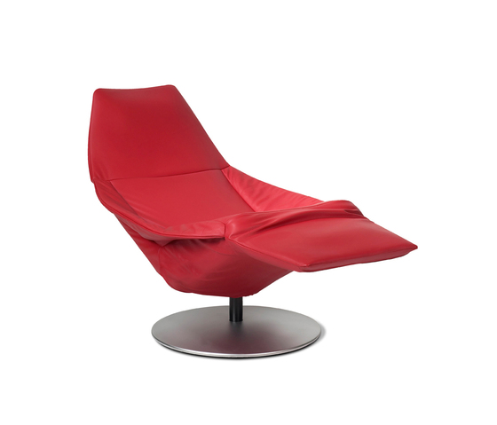 Icarus Relaxchair by Jori | Recliners