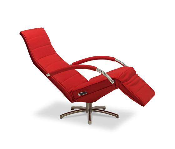 Mensana Relaxchair de Jori | Sillones reclinables