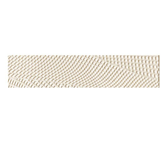 Miss Fap Tela Sabbia Listello* by Fap Ceramiche | Ceramic tiles