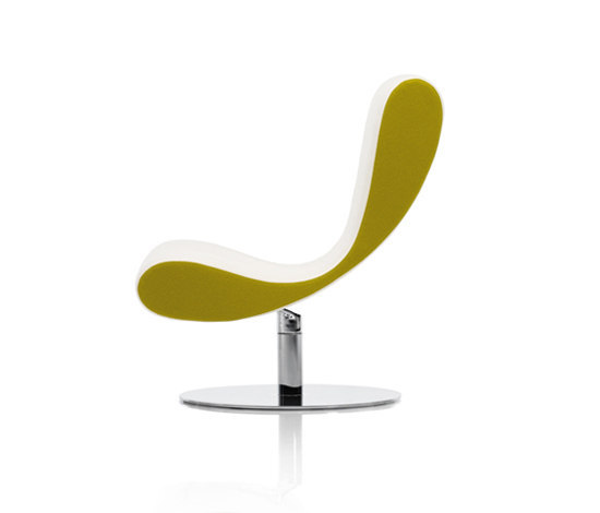 Skybar by Martela Oyj | Lounge chairs