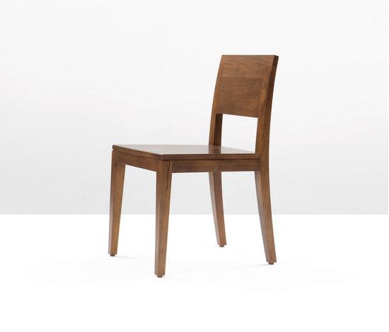 Oryx by Wildspirit | Chairs