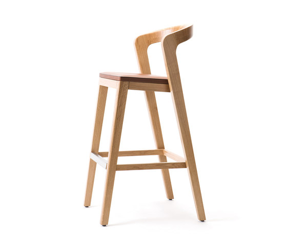 Play by Wildspirit | Table & Bench | Table | Bar stool