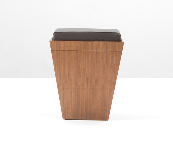 Service Bin by Wildspirit | Waste baskets