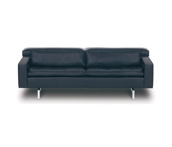 Shiva Sofa by Jori | Lounge sofas