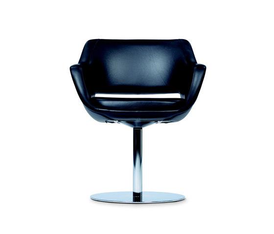 Kilta Chair von Martela | Besucherstühle
