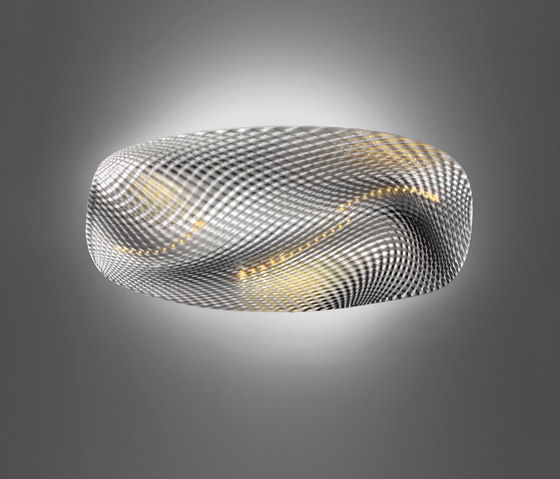 Cosmic Angel Wall Lamp by Artemide | General lighting