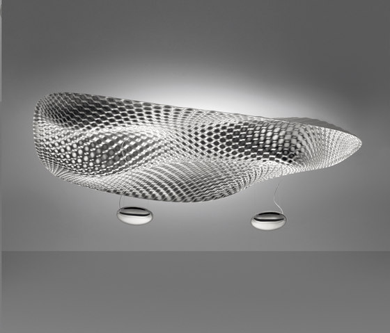Cosmic Angel Ceiling Lamp by Artemide | General lighting