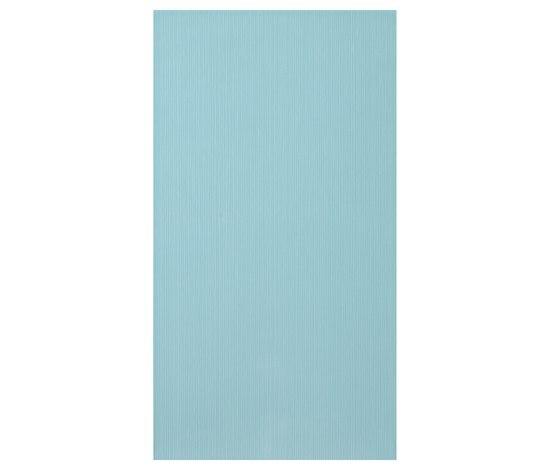 Visionary Azzurro* de Fap Ceramiche | Carrelage