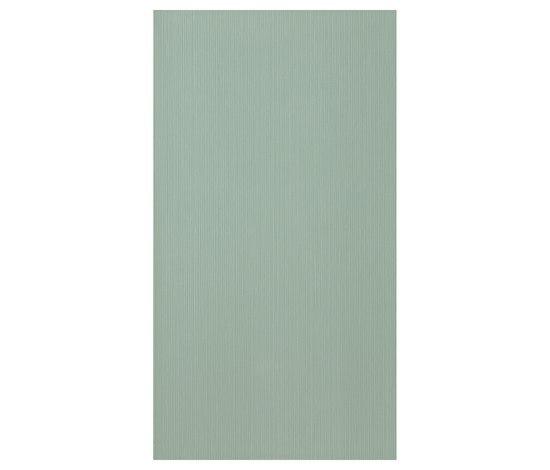 Visionary Verde* de Fap Ceramiche | Carrelage