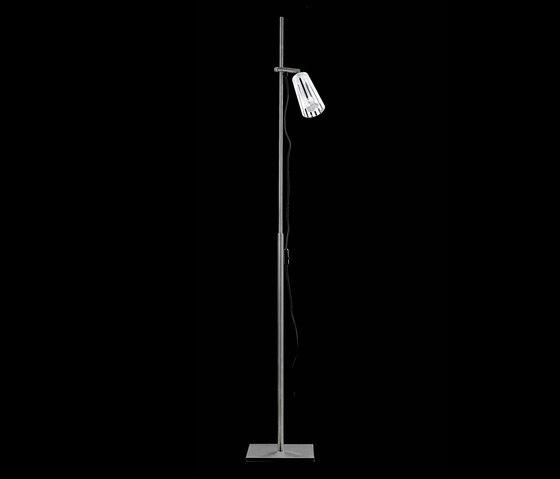Manhattan Floor lamp di Bsweden | Illuminazione generale