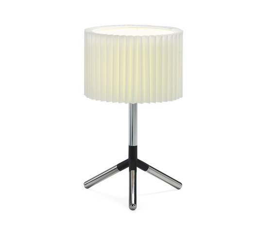 Obilite Table lamp by Bsweden | General lighting