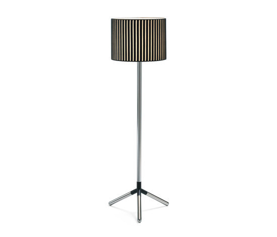 Obilite Floor lamp by Bsweden | General lighting