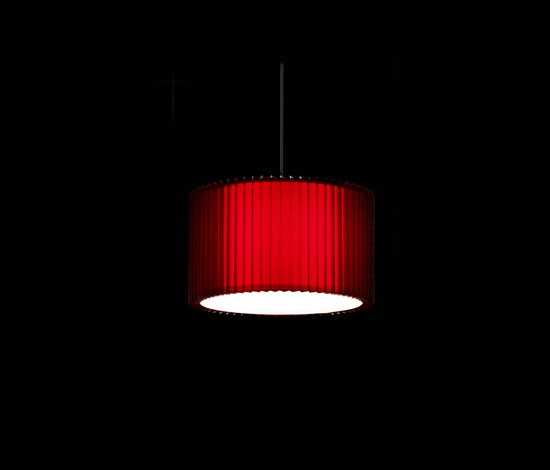 Obilite Pendant by Bsweden | General lighting