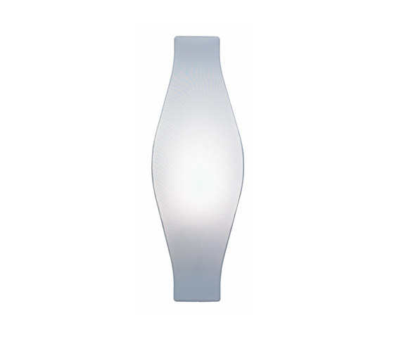 Stella Wall lamp by Bsweden | General lighting