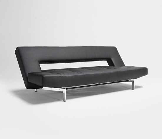 Wing Sofa Sofas From Innovation