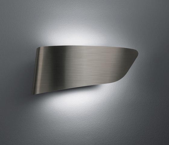 Eurialo di artemide parete prodotto - Artemide lampade da parete ...